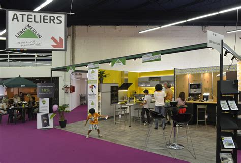 atelier cuisine angers leroy merlin angers 49 28 images projet tout angers ma