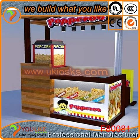 china mobile food cart manufacturer direct sale electric food cart stainless steel