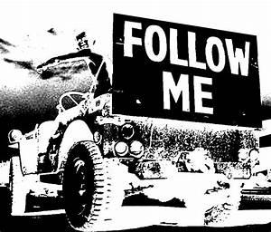 Follow Me Home : follow me home facebook ~ Medecine-chirurgie-esthetiques.com Avis de Voitures