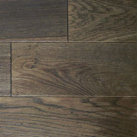 armstrong flooring human resources scraped engineered hardwood flooring 28 images colter hand scraped plank engineered