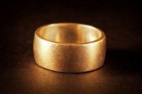 german wedding ring lovetoknow