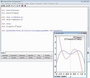 Tangente Berechnen Ohne Punkt : softwareinhalt ~ Themetempest.com Abrechnung