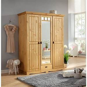 Armoire 3 Suisses : 2131 best meubles pas cher images on pinterest ~ Teatrodelosmanantiales.com Idées de Décoration