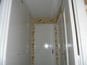 hall d entre peinture amazing ide with hall d entre With amazing peindre une cage d escalier 14 davaus couleur peinture hall d entree avec des