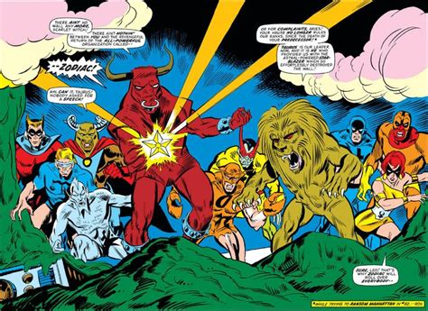 All Marvel Villains Z-a Complete Art Games Ps2 Liberal Arts And Sciences Utrecht My Little Pony Modern Modernism A Critical Anthology Text Print Vector Photo Online Paper Home