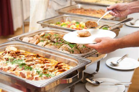 cuisine restauration restauration