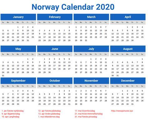 paras calendar printable india usa uk page