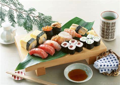authentic japanese cuisine 日本美食摄影图 传统美食 餐饮美食 摄影图库 昵图网nipic com