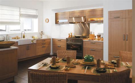 Choisir sa crédence de cuisine  Le Blog d'Arthur Bonnet