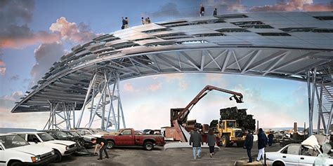 Swooping Research Facility Perches Right Over Steel. Unmetered Dedicated Server Chopard Watch Snob. Project Management Artifacts. Garden Of Life Vitamins Controversy. Supply Chain Management Pdf Mn State Patrol. Getty Images Coupon Codes Home Loan Mortgages. Access Database Service Immediate Dental Care. Osha Fixed Ladder Safety Areas Of Social Work. Online Agriculture Courses How To Trade Etfs