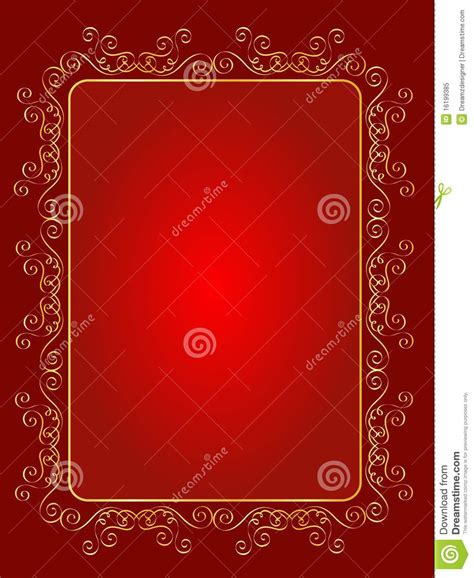 wedding invitation background royalty  stock photo