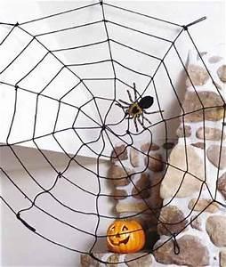 Halloween Dekoration Selber Machen : halloween deko selber basteln halloween dekoration machen ~ Markanthonyermac.com Haus und Dekorationen