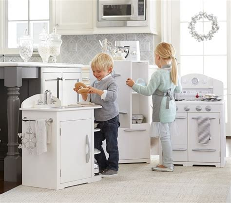 The Kitchen Collection Store Locator by Retro Play Kitchen Collection Pottery Barn