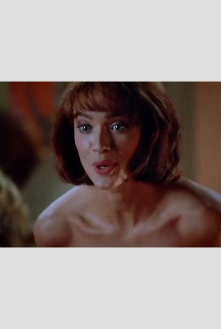 Download Sex Pics Naked Lauren Holly In Picket Fences Nude Picture Hd
