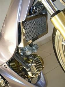Modifikasi Honda Supra Extreme