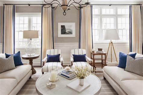 cortinas diferentes cortinas diferentes blog de decora 231 227 o reciclar e decorar