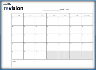 timetable templates   word  excel templates