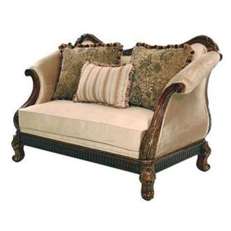venice sofa el dorado furniture