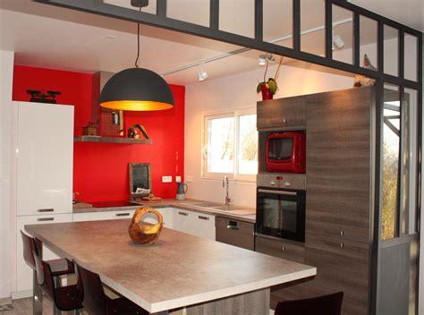cuisine centrale definition d une cuisine centrale 28 images ilot