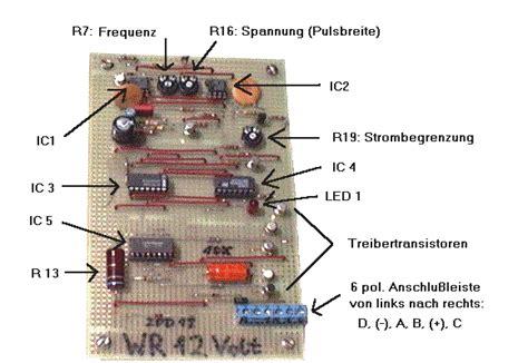 Forum Diagram Watt Power Inverter