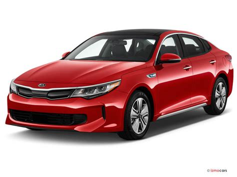 Kia Optima Prices by 2017 Kia Optima Hybrid Prices Reviews And Pictures U S