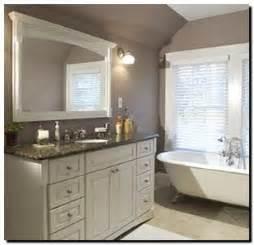 small bathroom remodel ideas cheap inspira interiør baderoms inspirasjon