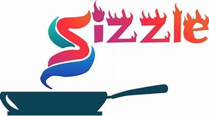 Sizzle Sausage Clipart Clip Transparent Grilling Grill