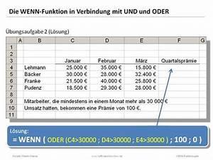Mac Wert Berechnen : und funktion office support ~ Themetempest.com Abrechnung