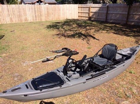 kayaks kayak watercraft native propel