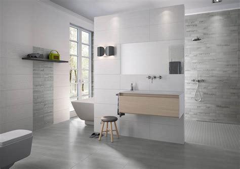 Badezimmer Fliesen Neu Beschichten by Fliesen Und Feinsteinzeug Waerme Design At