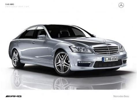 Whether you need a new car or are just browsing to see what's new in the. Mercedes-Benz S 65 AMG 630 PS laptimes, specs, performance data - FastestLaps.com