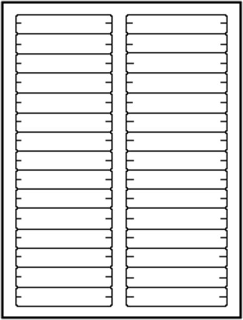 file folder labels file folder laser labels filefolder