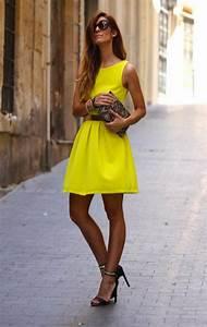 Tenue Classe Femme Pour Mariage : la tenue classe femme 18 id es pour cet t ~ Farleysfitness.com Idées de Décoration
