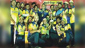 Nr group wins red cup star of mysore