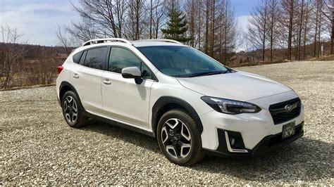 Subaru Car : Subaru Wrx Sti (2016) Long-term Test Review