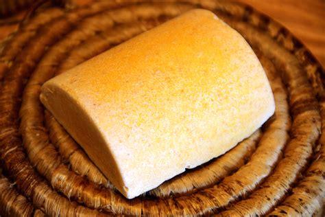 orange oatmeal breakfast salt bar lovin soap studio