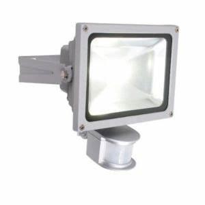 Projecteur Led Castorama : offre castorama projecteur ext rieur d ~ Melissatoandfro.com Idées de Décoration