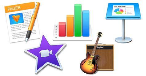 Garageband File Format by Pages Numbers Keynote Garageband Imovie Icons 1200 215 630