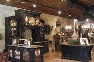 habersham kitchen habersham home lifestyle custom new m home showroom brings habersham home lifestyle to