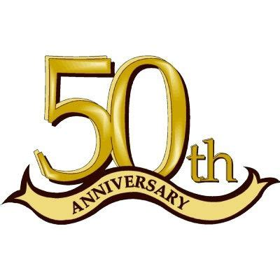 50th anniversary 1000 ideas about 50th anniversary centerpieces on