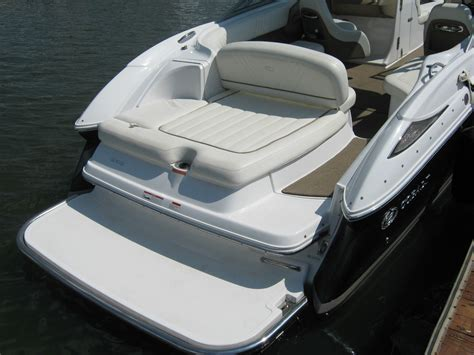 Used Cobalt Boats Ebay by Cobalt 252 2008 For Sale For 60 000 Boats From Usa