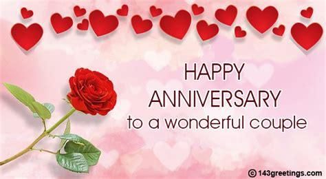 anniversary wishes  gujarati naturesimagesart