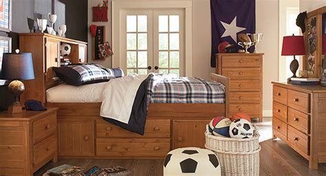 Bedroom Sets For Teenagers by Bedroom Furniture Boys