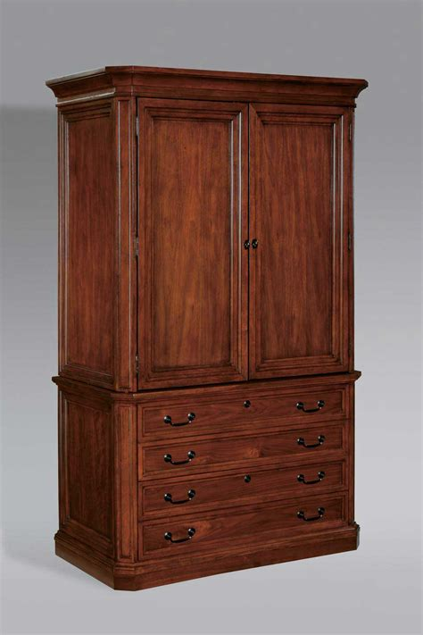 Office Furniture Cabinets by Office Furniture Cabinets Design And Types