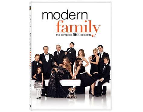 modern family season 5 dvd wholesale dvd wholesale