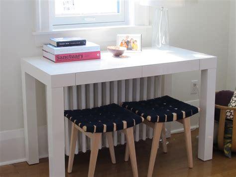 parsons mini desk uk ms dabble table up