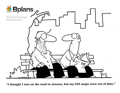 What Makes A Business Plan And Why Do I Need One What Is A Business Plan Bplans