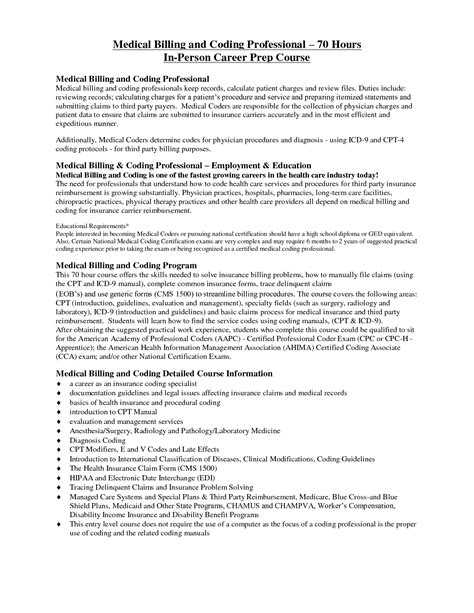 unique credit specialist sle resume resume daily