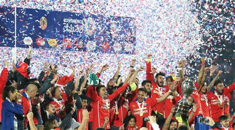 A young roque santa cruz scores. 2019 Copa America: Japan, Qatar included as USA, Mexico ...