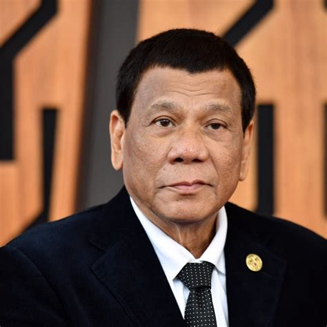 This channel is all about duterte, president of the philippines, viral and trending news. 38 dead, 'plots' against Rodrigo Duterte and an accused Olympic weightlifter: what's the truth ...